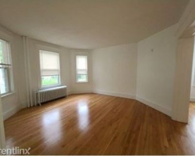 34 Bay State Ave #1, Somerville, MA 02144 2 Bedroom Apartment