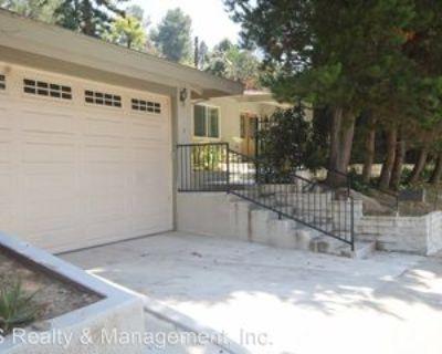 15492 Hamner Dr, Los Angeles, CA 90077 3 Bedroom House