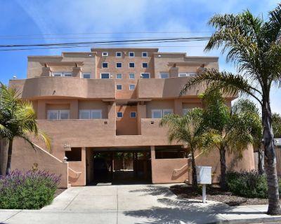 346 Ocean View: 2 BR, 2 BA Townhouse in Pismo Beach, Sleeps 6 - Downtown Pismo Beach