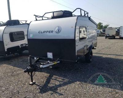 2022 Coachmen Rv Clipper Camping Trailers 12.0TD MAX Express