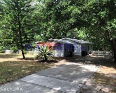 1080 Academy Dr, Altamonte Springs, FL 32714 3 Bedroom House