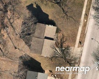 Preforeclosure Property in Kansas City, MO 64152 - NW Rhode Ave