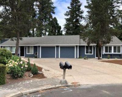 9107 Southwest Cedarcrest Street, Metzger, OR 97223 3 Bedroom House