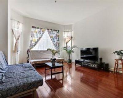 461 Fairview Ave #D, Arcadia, CA 91007 3 Bedroom Condo