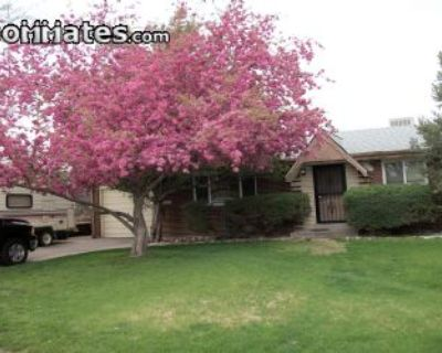 $670 1 apartment in Adams County