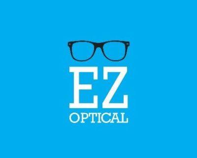EZ Optical