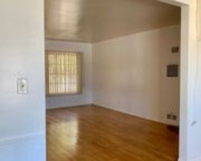 6264 Willowcrest Ave, Los Angeles, CA 91606 2 Bedroom Apartment