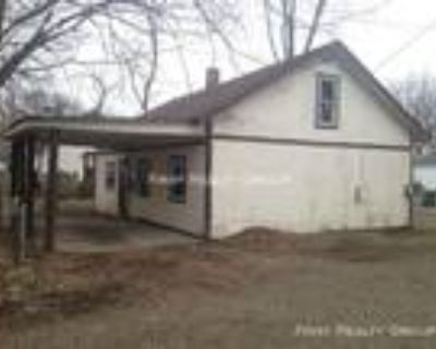 2 Bedroom 1 Bath In Franklin OH 45005