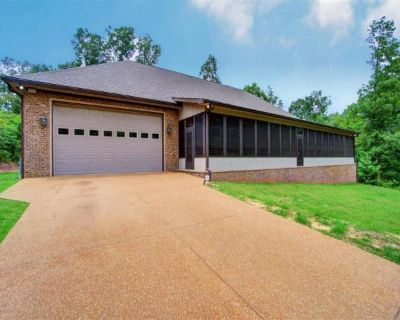 Home For Sale In Beech Bluff, Tennessee