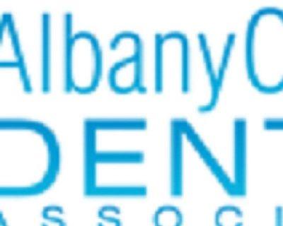 Teeth Implants Albany