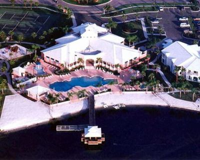 Summer Bay Resort 3BR Suite, SATURDAY Check-In - Four Corners