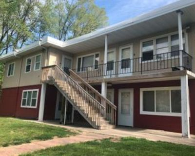 12820 Dupont Ave S #Apt 4, Burnsville, MN 55337 2 Bedroom Apartment