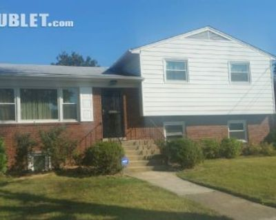 $2200 2 apartment in Northeast