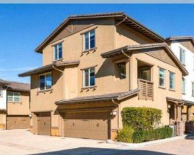 1410 Windshore Way, Oxnard, CA 93035 2 Bedroom Condo