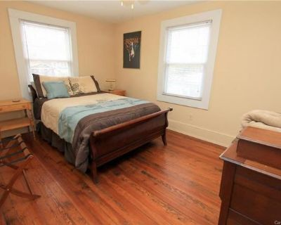 $600 per month room to rent in Vine Street Houses available from June 14, 2021