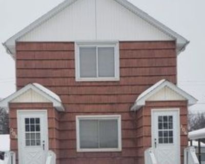 W 3rd Ave, Keewatin, MN 55753 2 Bedroom Condo