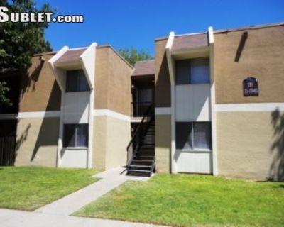 Two Bedroom In East El Paso