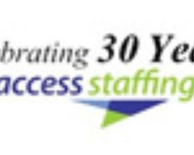 Human Resources/ Payroll Specialist