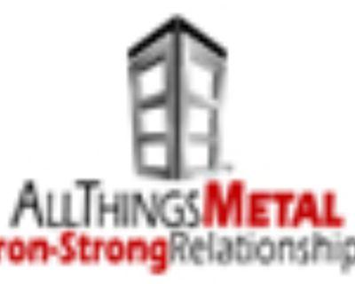 Fitter/Welder for Structural Steel