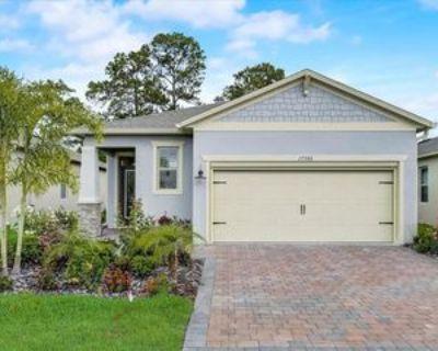 17366 Blazing Star Cir, Clermont, FL 34714 2 Bedroom Apartment