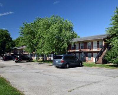 5301 Milner Rd- 12 #12, Louisville, KY 40216 1 Bedroom Apartment