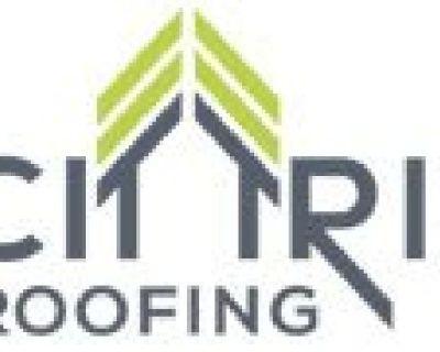 Cittrix Roofing