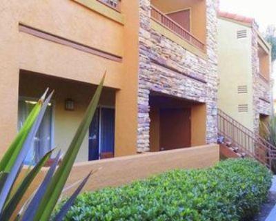 15267 Maturin Drive #Unit 16, San Diego, CA 92127 1 Bedroom Condo