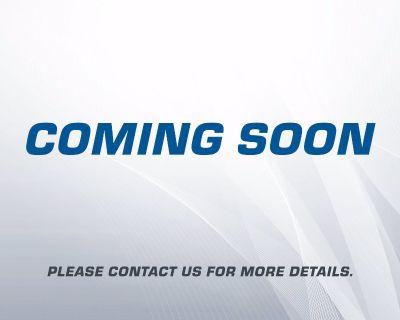 Pre-Owned 2019 Toyota RAV4 LE