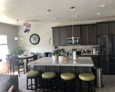 12264 S 735 W, Draper, UT 84020 4 Bedroom House