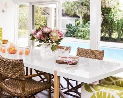 Little Home Decor Company For Sale w/ Big Profits ($95K cashflow!)