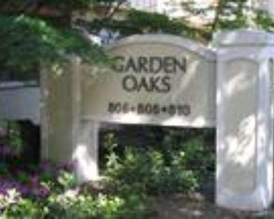Spacious 2 Bdrm 2 Bth Apartment Garden Setting Menlo Park! 1 Month Free!!