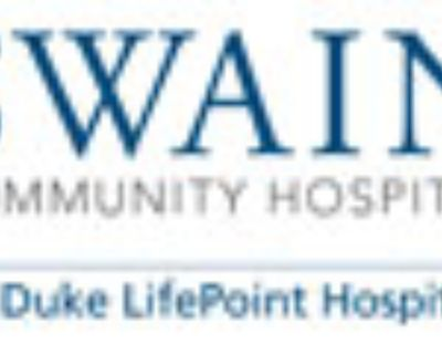 LPN - Swain Family Care
