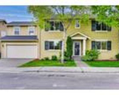 Auburn Real Estate Home for Sale. $560,000 4bd/3ba. - Garrett Nelson of [url...