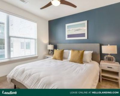 17401 W. Lake Houston Pkwy.547356 #9211, Humble, TX 77346 3 Bedroom Apartment