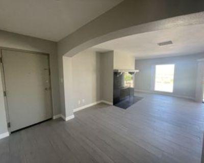 1611 Highway 95 #B208, Bullhead City, AZ 86442 2 Bedroom Condo
