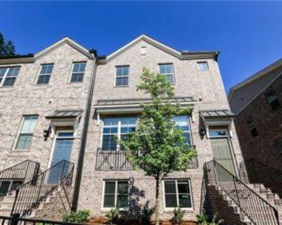 3160 Anstey Ln, Atlanta, GA 30345 4 Bedroom House