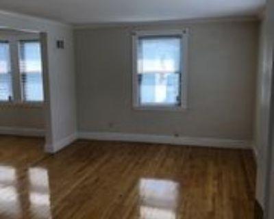 18 Linvale Terrace #Unit #2, Boston, MA 02126 2 Bedroom Apartment