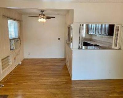 9918 Woodman Ave, Los Angeles, CA 91331 3 Bedroom House