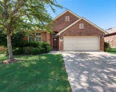 2628 Triangle Leaf Dr, Fort Worth, TX 76244 4 Bedroom House