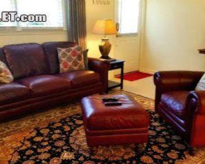 Westwinds Drive Aiken, SC 29801 1 Bedroom Apartment Rental