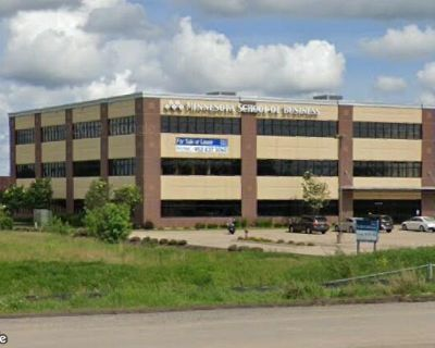 Office/School Building for Sale