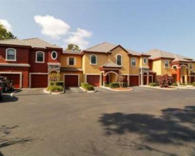 2284 Portofino Pl #19-019, Palm Harbor, FL 34683 3 Bedroom House