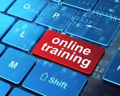 Online After Effects Training | Web Guru