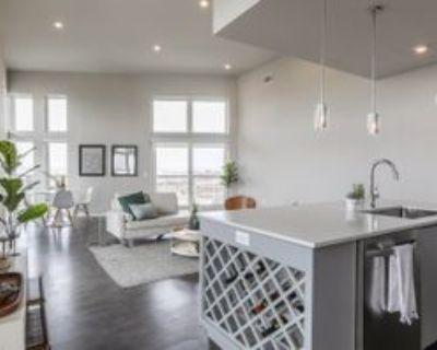 2797 Wewatta Way #521, Denver, CO 80216 1 Bedroom Apartment