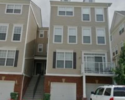 2515 Einstein St, Herndon, VA 20171 3 Bedroom House