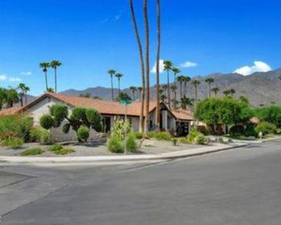 2997 E Alta Loma Dr, Palm Springs, CA 92264 3 Bedroom House