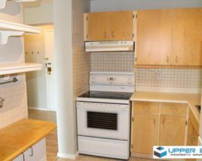 476 311-476 Kenaston Blvd, Winnipeg, MB R3N 1Z1 2 Bedroom Apartment