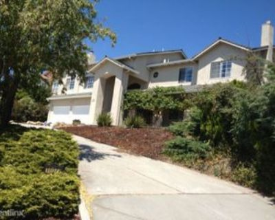 Roseview Dr, East Foothills, CA 95127 4 Bedroom House