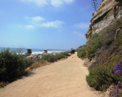 Experience all of San Clemente! - San Clemente
