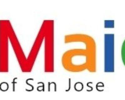 eMaids of San Jose